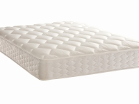 Sealy Support Regular Mattress